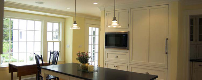 interior and exterior house painting contractors house painters faux finishes, wall painting